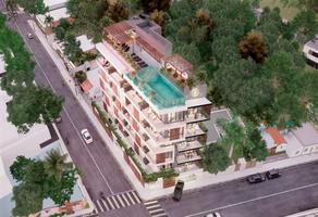 Foto de casa en venta en calle 10 avenida sur entre calle 9 sur 102 , cozumel centro, cozumel, quintana roo, 0 No. 01