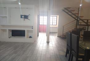 Foto de casa en venta en calle 10 , el obelisco, coacalco de berriozábal, méxico, 0 No. 01