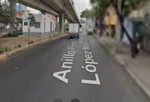 Foto de departamento en venta en calle 10 esquina periferico , alfonso xiii, álvaro obregón, df / cdmx, 16994785 No. 01