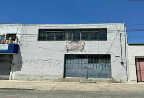 Foto de bodega en venta en calle 10 , ferrocarril, guadalajara, jalisco, 0 No. 01