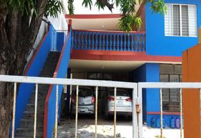 Foto de departamento en renta en calle 10 , jardín 20 de noviembre, ciudad madero, tamaulipas, 0 No. 01