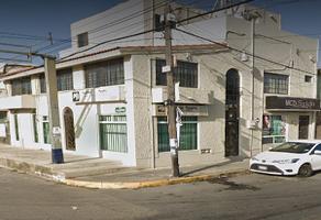 Foto de edificio en venta en calle 10 , monteverde, ciudad madero, tamaulipas, 0 No. 01