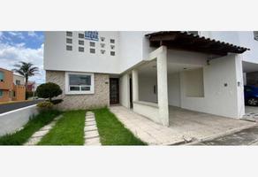 Foto de casa en venta en calle 10 norte 2420, llanos de jesús tlatempa, san pedro cholula, puebla, 19299789 No. 01