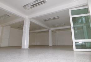 Foto de edificio en venta en calle 10 , renovación, iztapalapa, df / cdmx, 16400412 No. 01