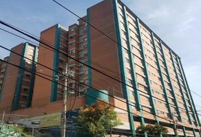 Foto de departamento en renta en calle 10 , san pedro de los pinos, benito juárez, df / cdmx, 0 No. 01