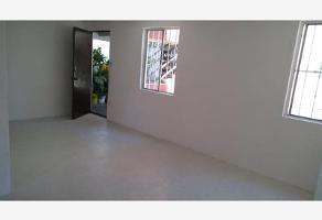 Foto de departamento en venta en calle 103 202, ciudad chapultepec, cuernavaca, morelos, 0 No. 01