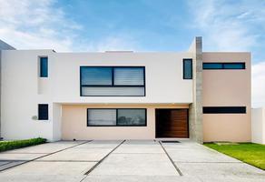 Foto de casa en venta en calle 1039 , lomas del marqués 1 y 2 etapa, querétaro, querétaro, 0 No. 01