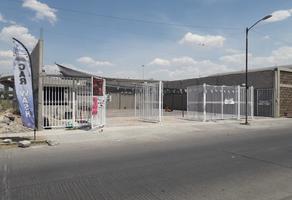Foto de terreno habitacional en renta en calle 10a , san luis, san luis potosí, san luis potosí, 0 No. 01