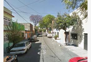 Foto de casa en venta en calle 11 00, porvenir, azcapotzalco, df / cdmx, 0 No. 01