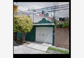 Foto de casa en venta en calle 11 00, tarianes, jiutepec, morelos, 0 No. 01
