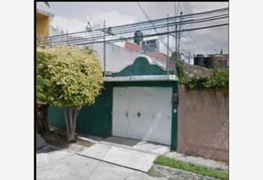 Foto de casa en venta en calle 11 19, tarianes, jiutepec, morelos, 0 No. 01