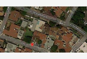 Foto de casa en venta en calle 11 226, san pedro mártir, tlalpan, df / cdmx, 16566256 No. 01