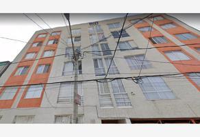 Foto de departamento en venta en calle 11 23, moctezuma 1a sección, venustiano carranza, df / cdmx, 0 No. 01