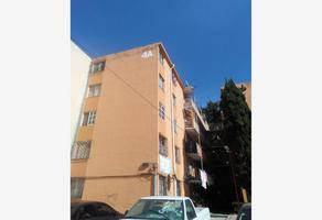 Foto de departamento en venta en calle 11 94, el arbolillo, gustavo a. madero, df / cdmx, 20110286 No. 01
