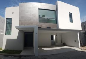 Foto de casa en venta en calle 11 , monteverde, ciudad madero, tamaulipas, 14951439 No. 01