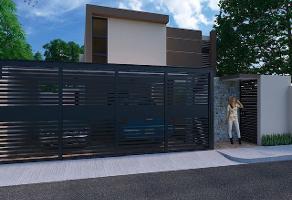 Foto de casa en venta en calle 11 , montevideo, mérida, yucatán, 14406224 No. 01