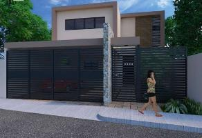 Foto de casa en venta en calle 11 , montevideo, mérida, yucatán, 0 No. 01