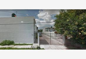 Foto de casa en venta en calle 11 poniente 306, san francisco totimehuacan, puebla, puebla, 18949116 No. 01