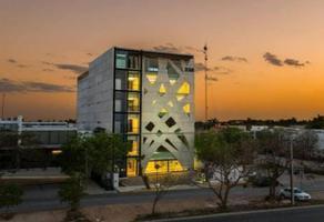 Foto de edificio en venta en calle 11 , santa gertrudis copo, mérida, yucatán, 0 No. 01