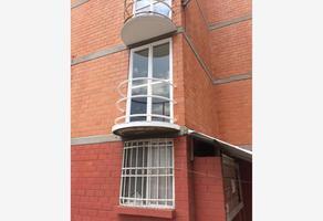 Foto de departamento en venta en calle 111 b oriente 30, infonavit san jorge, puebla, puebla, 0 No. 01