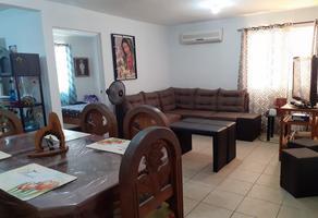 Foto de departamento en venta en calle 114 , altamira centro, altamira, tamaulipas, 19184424 No. 01