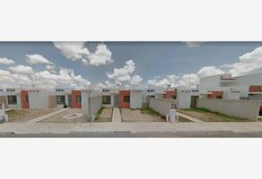 Foto de casa en venta en calle 117 000, los héroes, mérida, yucatán, 0 No. 01