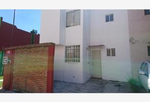Foto de casa en renta en calle 117 b poniente 1, san josé mayorazgo, puebla, puebla, 0 No. 01