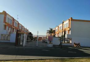 Foto de casa en venta en calle 117 oriente 1601, los héroes de puebla, puebla, puebla, 0 No. 01