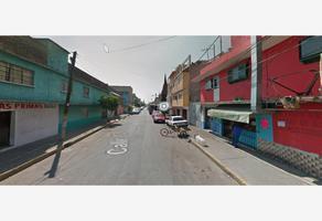 Foto de casa en venta en calle 12 0, juárez pantitlán, nezahualcóyotl, méxico, 0 No. 01