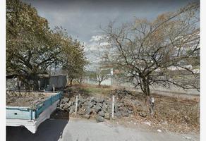 Foto de terreno industrial en venta en calle 12 12, tejalpa, jiutepec, morelos, 11912129 No. 01