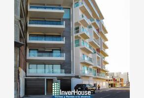 Foto de departamento en venta en calle 12 3, costa verde, boca del río, veracruz de ignacio de la llave, 0 No. 01