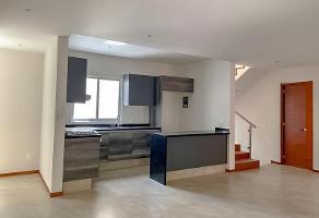 Foto de casa en venta en calle 12 36, san pedro de los pinos, benito juárez, df / cdmx, 0 No. 01