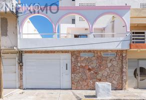 Foto de casa en venta en calle 12 92, costa verde, boca del río, veracruz de ignacio de la llave, 16092444 No. 01