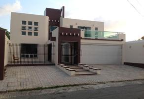 Foto de casa en venta en calle 12 , cozumel centro, cozumel, quintana roo, 12110233 No. 01