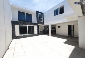 Foto de casa en venta en calle 12 de octubre , iv centenario, durango, durango, 0 No. 01