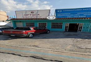 Foto de local en renta en calle 12 , lourdes, saltillo, coahuila de zaragoza, 0 No. 01