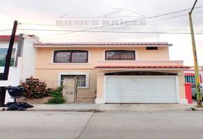 Foto de casa en venta en calle 12, rincón del humaya, culiacán, sinaloa, 0 No. 01