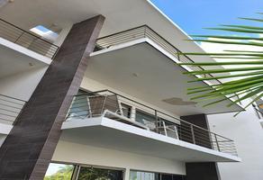 Foto de departamento en venta en calle 121 y avenida politécnico , región 514, benito juárez, quintana roo, 0 No. 01
