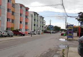 Foto de departamento en venta en calle 127 , bosques san miguel, benito juárez, quintana roo, 0 No. 01
