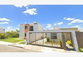Foto de casa en venta en calle 129 0, los héroes, mérida, yucatán, 0 No. 01