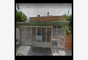 Foto de casa en venta en calle 13 00, francisco de montejo, mérida, yucatán, 0 No. 01