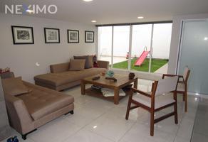 Foto de casa en venta en calle 13 109, club de golf méxico, tlalpan, df / cdmx, 20309330 No. 01