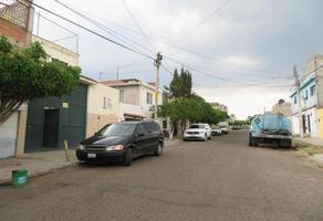 Foto de oficina en venta en calle 13 1115, lomas de casa blanca, querétaro, querétaro, 0 No. 01