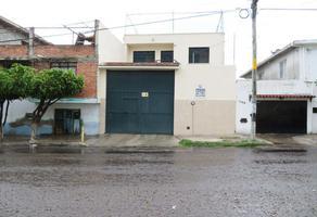 Foto de oficina en venta en calle 13 1115, lomas de casa blanca, querétaro, querétaro, 13217734 No. 02