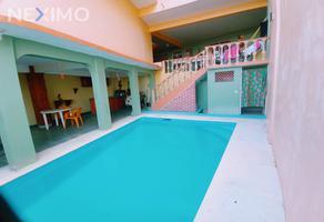 Foto de casa en venta en calle 13 113, bellavista, acapulco de juárez, guerrero, 21154974 No. 01