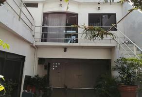 Foto de casa en venta en calle 13 24, centro jiutepec, jiutepec, morelos, 10444465 No. 01