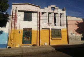 Foto de bodega en renta en calle 13 313, lomas de casa blanca, querétaro, querétaro, 0 No. 01