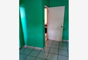 Foto de casa en venta en calle 13 32, san blas i, cuautitlán, méxico, 20097206 No. 02