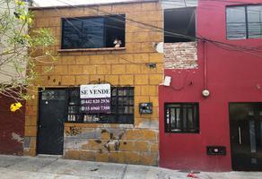 Foto de casa en venta en calle 13 508, vista, querétaro, querétaro, 0 No. 01