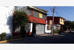 Foto de casa en venta en calle 13 b sur 7116, san josé mayorazgo, puebla, puebla, 7304789 No. 01